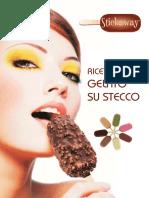 RICETTARIO GELATO SU STECCO.pdf