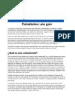 COLOSTOMIA LEER.pdf