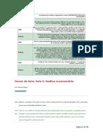 Forum Consolidado Edificações 01.09.10 Completo