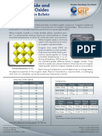 Tungsten_Oxide_Web_File.pdf