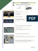 Alfa 156 HC11 2002 de en Proz 01 RepsoftLtd
