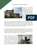 La oscura Penitenciaría del Este del Estado.docx