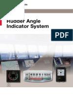 rudder-angle-indicator.pdf