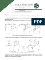 LaboratorioOperacionales (1)