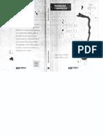 A quien mata el asesino (Psicoanalisis y Criminologia) (1).pdf