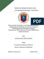 Efecto del Calor de Entrada en las Propiedades Mecánicas y Metalúrgicas de Soldaduras de Aceros.pdf