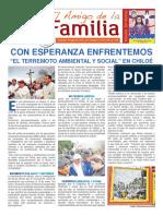 EL AMIGO DE LA FAMILIA domingo 5 junio 2016.pdf