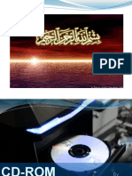 CD Romsubhans 091127125039 Phpapp01