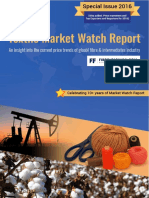 Market_Watch_Report_Special_Issue_April_2016.pdf