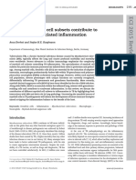 Dorhoi Et Al-2015-European Journal of Immunology