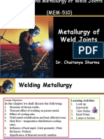 Welding metallurgy.pptx
