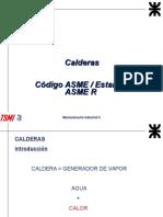 Calderas Código ASME - Estampa ASME R.ppt
