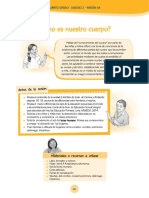 U2_4TO_INTEGRADOS_S4.pdf