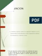hidrolisis.pptx