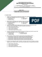 BANK SOAL DKK AKUNTANSI.pdf