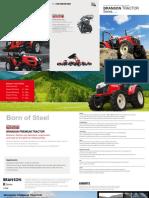 Branson Tractor Catalogue_160408