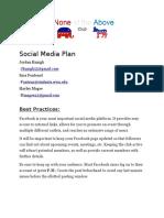 socialmediaplan  1