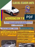 1.- Fax Acomodacion y Documentacion Fax_1