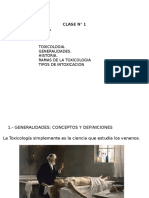 Tox 1 Generalidades.ppt