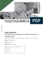 GD-HUELLAS-FQ3_2552015_115540