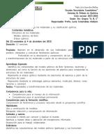 8 23 de Noviembre Al 4 de Diciembre Del 2015-Planeación Estructura de Los Materiales