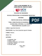 capacitación caladri.docx