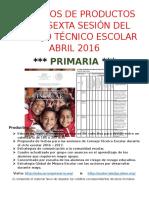 FORMATO DE CUARTA SESION DE CTE.docx