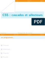 CSS _ Introductiondd