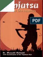Ninjutsu_History_and_tradition.pdf