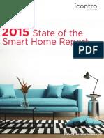 Smart_Home_Report_2015.pdf
