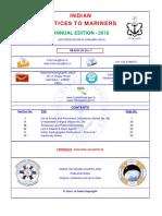 Annual Edition 2016