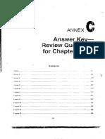 cwi test.pdf