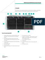 HP ML.pdf