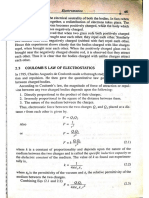 electrical all.pdf