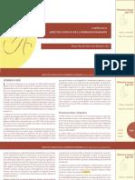 DEPRESION POST PARTO ASPECTOS CLINICOS.pdf