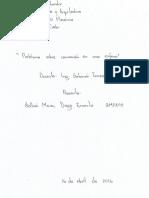 Problema Convección.pdf