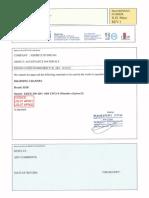 M001 REV.1 - draining channel.pdf