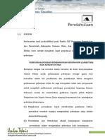 Dokumen Usulan Teknis GOR Konut.pdf