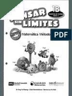 Cuaderno de trabajo 1ºB parte 1.PDF