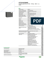 ATV61HC50N4D Document