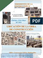 Trabajo de Construcción 2