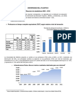 Universidad_de_Atlantico_2003_2012.pdf
