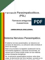 Fármacos_Parasimpaticoliticos