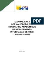 Manual Trabalho Academico (1)