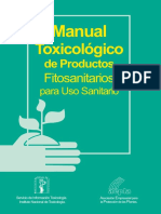 Manual toxicologico de productos fitosanitarios (1).pdf