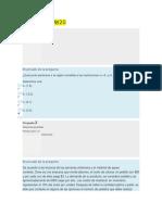 PARCIAL TOMA DECISIONES CRISTINA-MAGNOLIA.docx