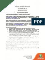 Requisitos Ed Superior 2016 (2)