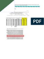 01.06-4 Ejercicios Practico ETP-3