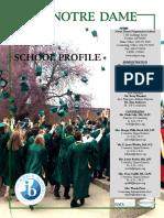 2015-2016 ndp prospectus  final