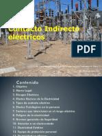 Contacto Indirecto ElectricoUTP 32933